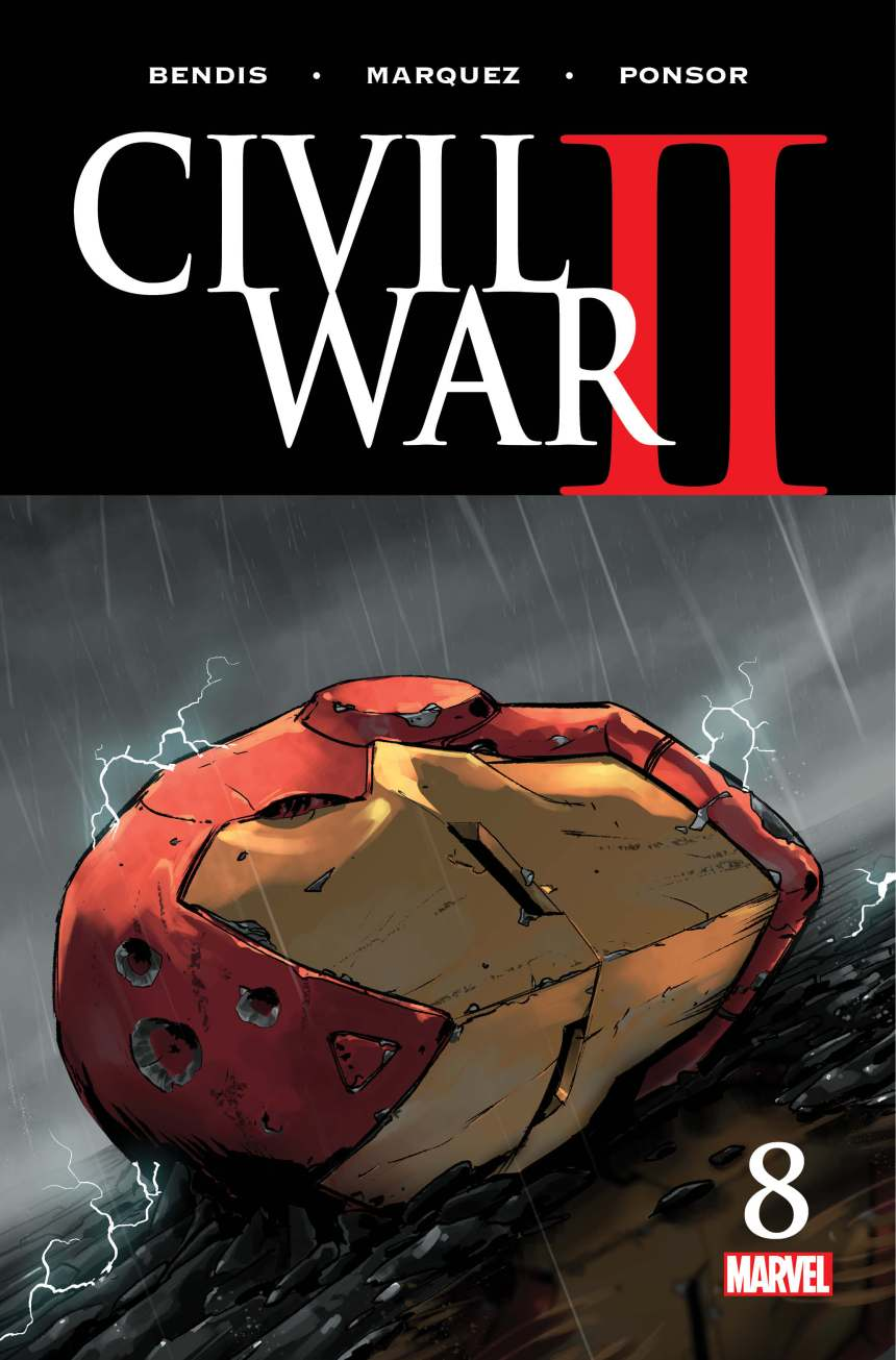 civil_war_ii_8_cover