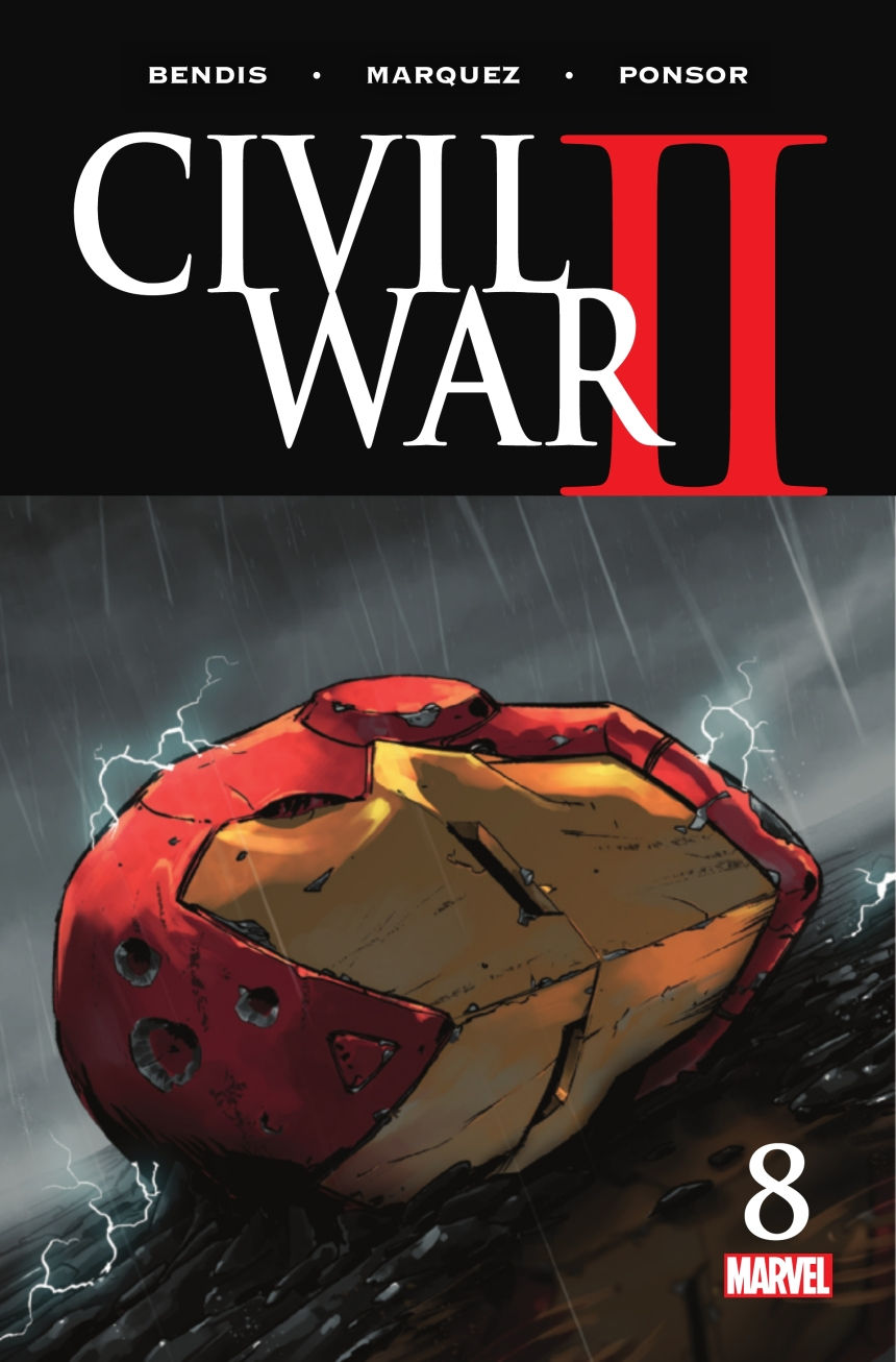 civil_war_ii__8