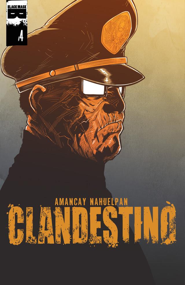 clandestino-4-cover