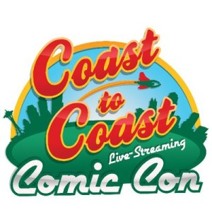 coast-to-coast-comic-con