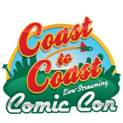 coast-to-coast-comic-con