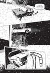 coldest-winter_oni-press_page_59