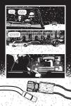 coldest-winter_oni-press_page_60