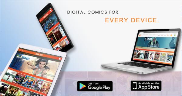 comicblitz-devices