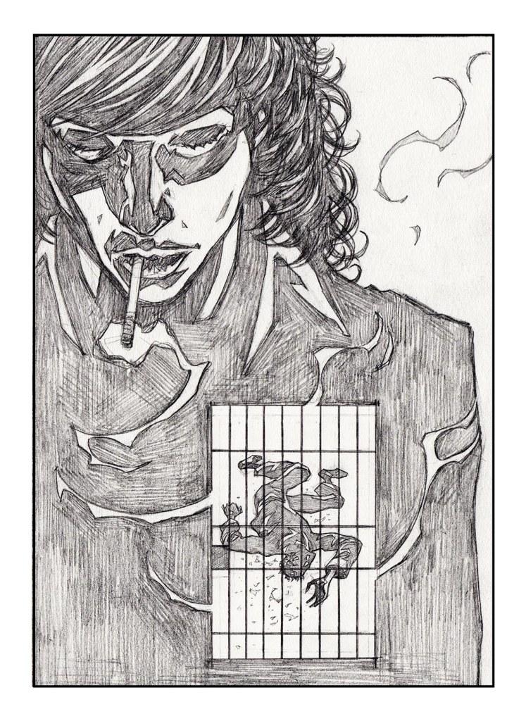 cover-sketch-01-1
