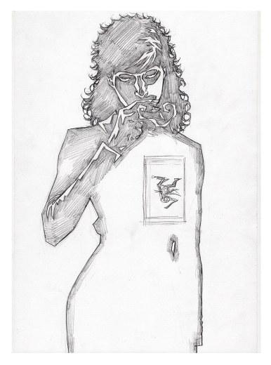 cover-sketch-02-2
