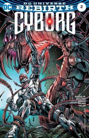 cyborg-2-2016