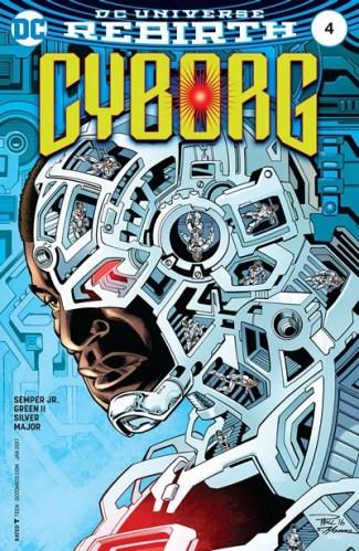 cyborg-4-2016