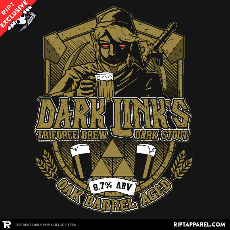 dark-triforce-brew