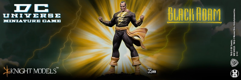 dc-universe-miniature-game-black-adam