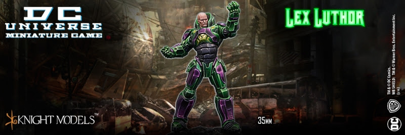 dc-universe-miniature-game-lex-luthor
