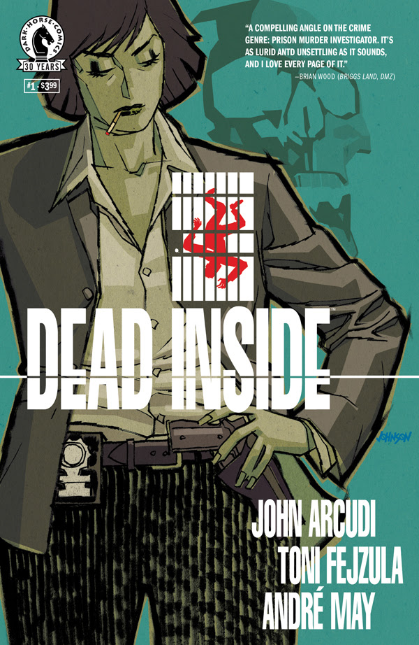 dead-inside-1-1