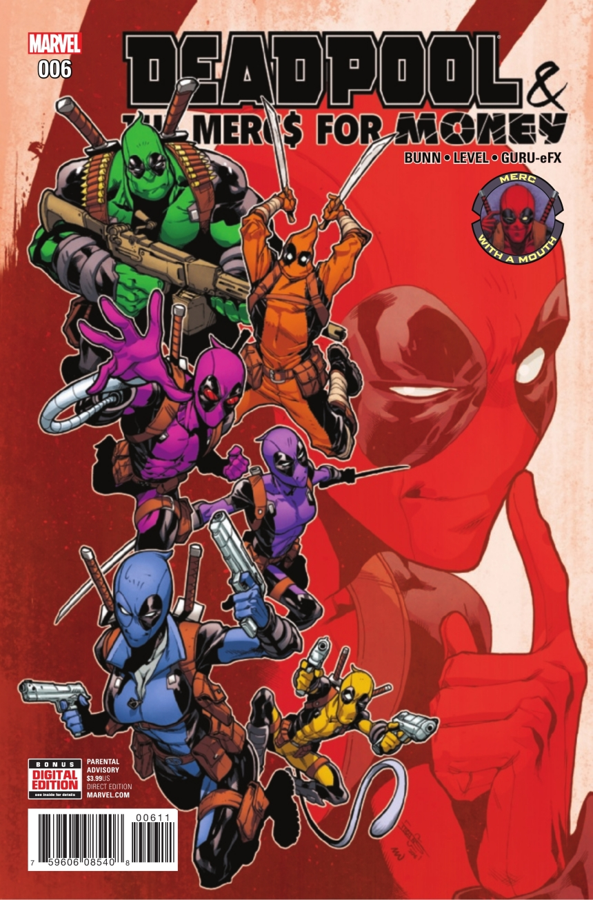 deadpool_and_the_mercs_for_money__6