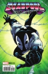 deadpool_back_in_black__4