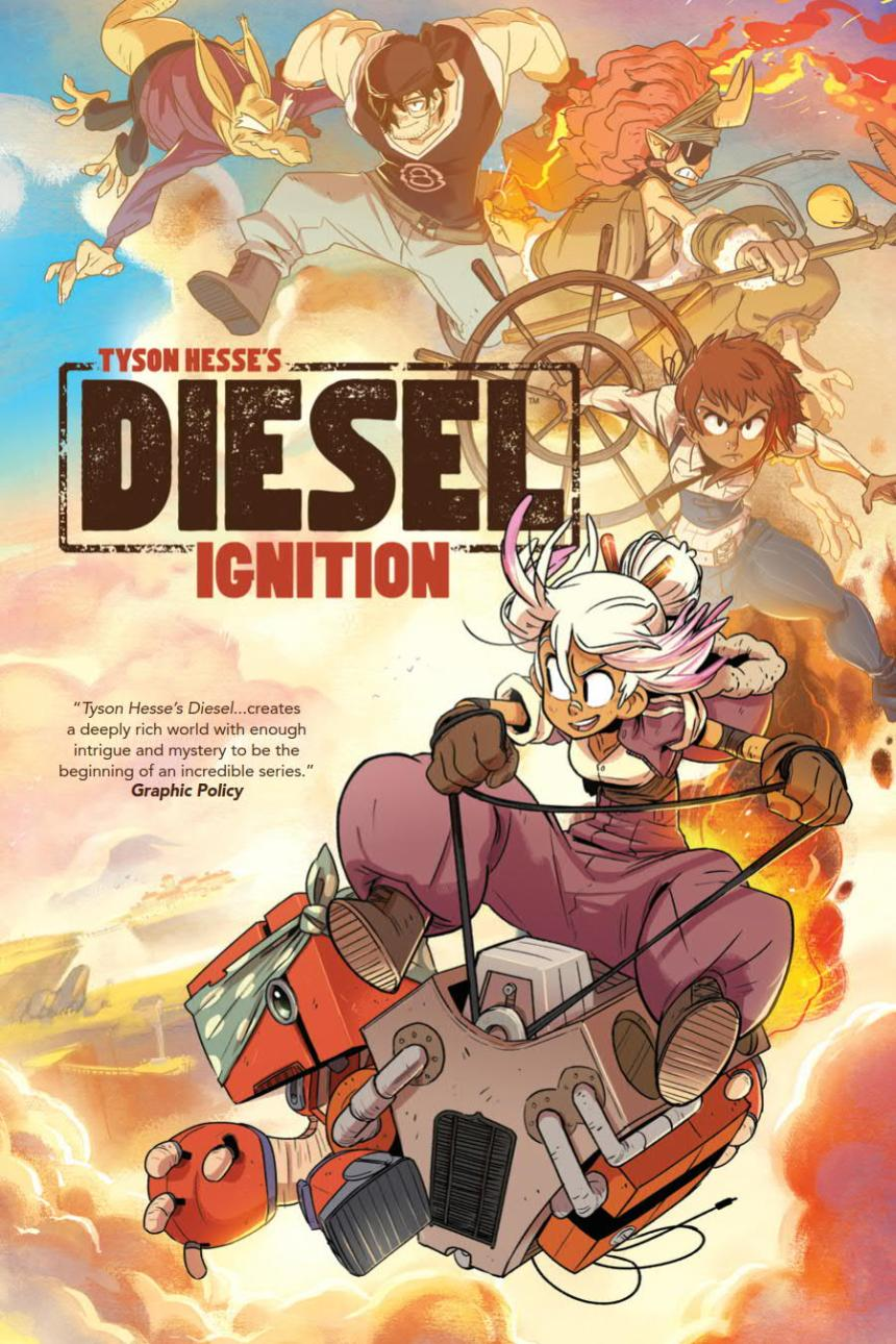 diesel_ignition_cover