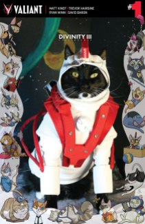 div-iii_001_cat-cosplay-cover