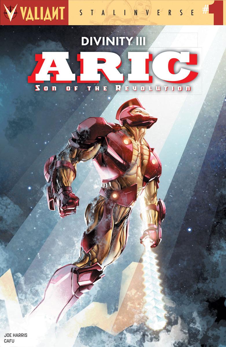 div3-aric_001_cover-a_crain