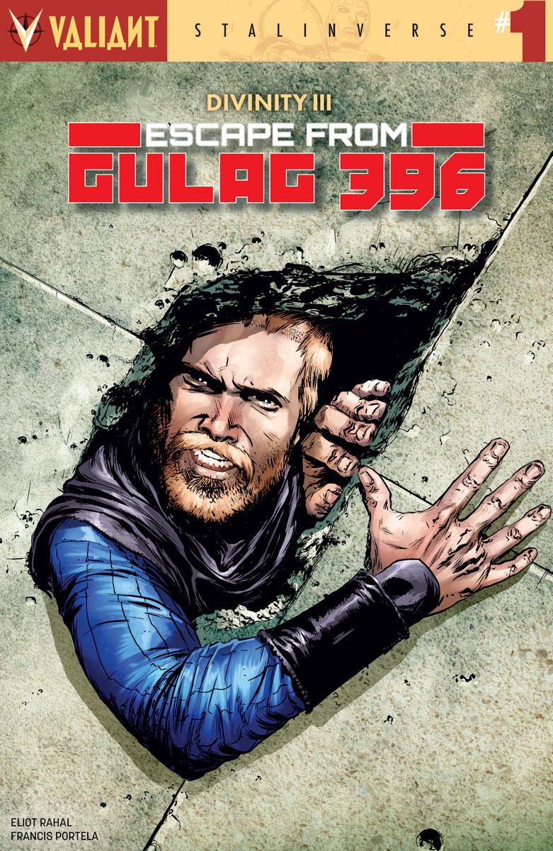 div3-gulag_001_cover-a_gorham