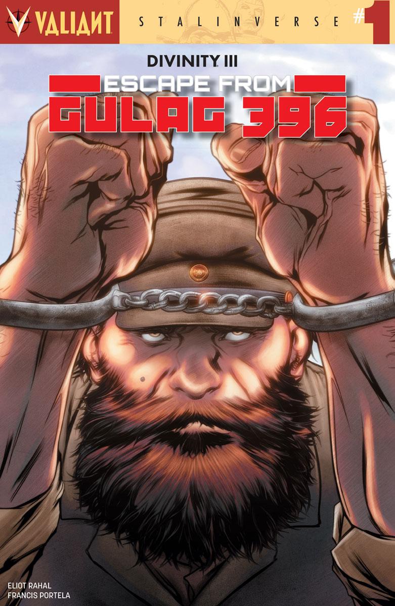 div3-gulag_001_cover-b_evans