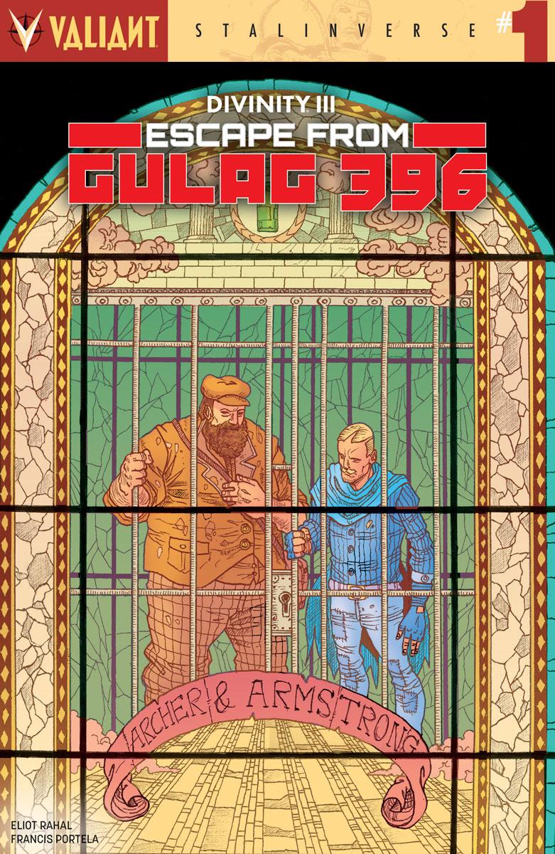 div3-gulag_001_cover-c_guinaldo