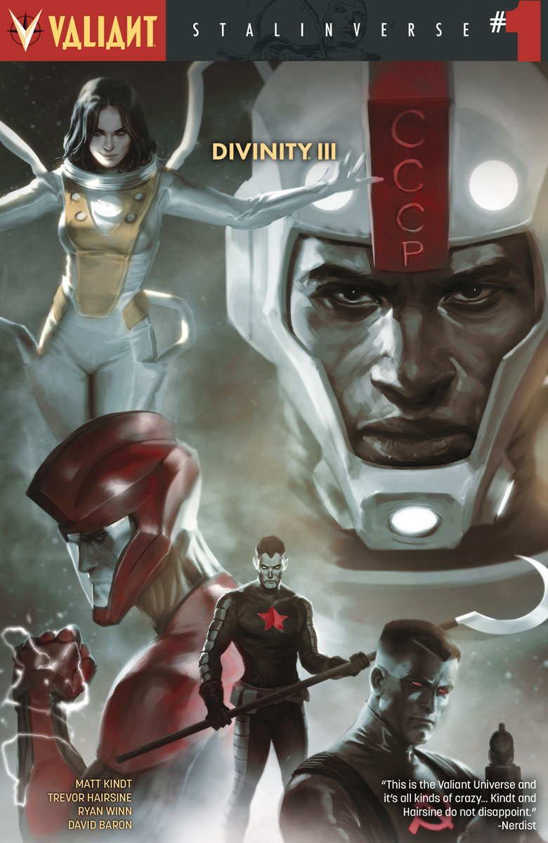 divinity-iii_001_second-printing_cover_djurdjevic