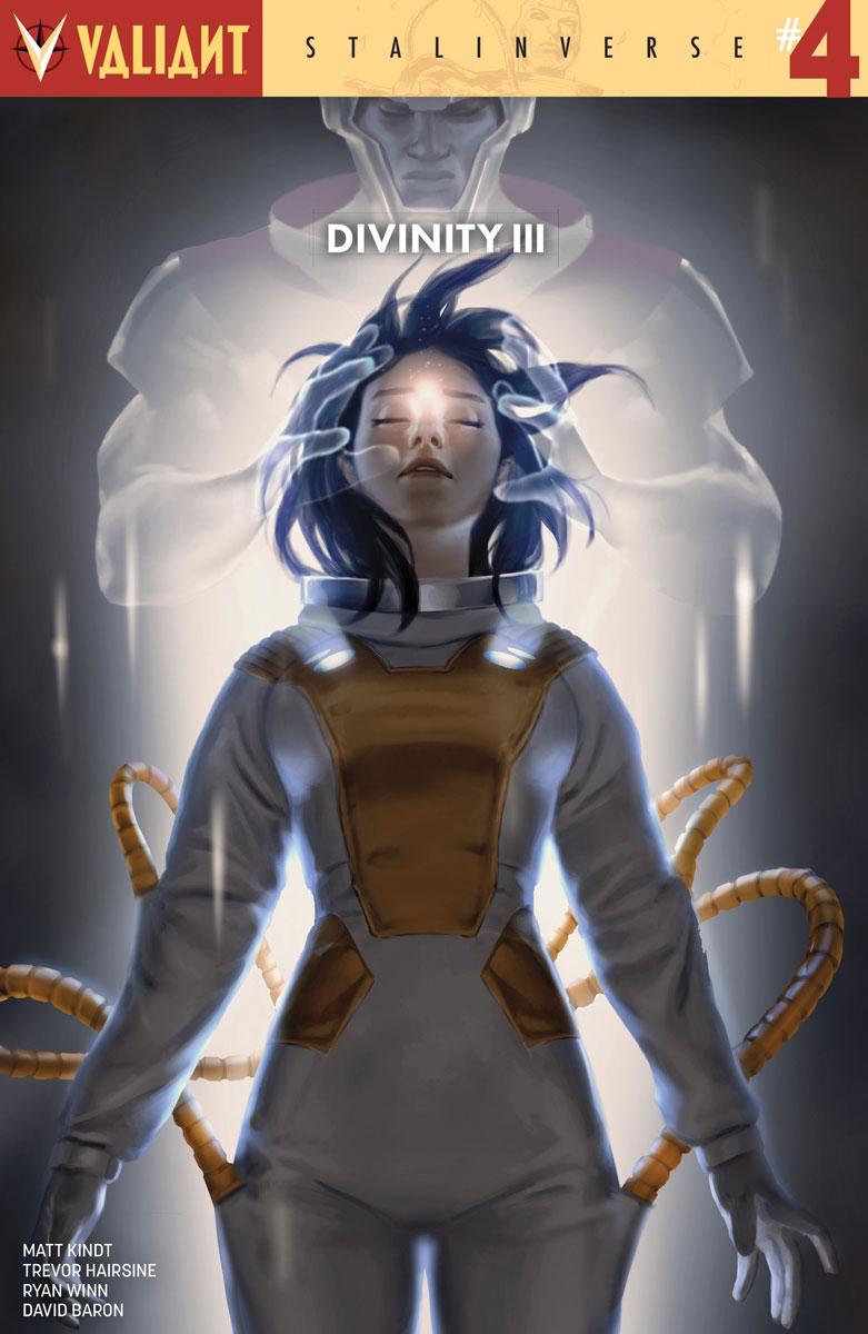 divinity-iii_004_cover-a_palosz