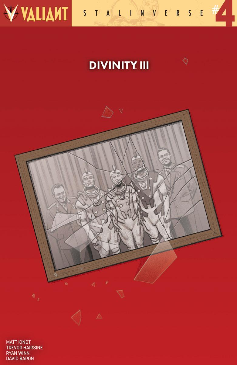 divinity-iii_004_variant_smallwood