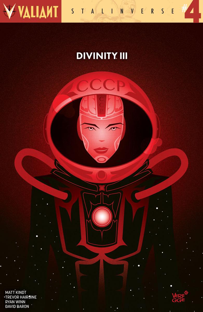divinity-iii_004_variant_veregge