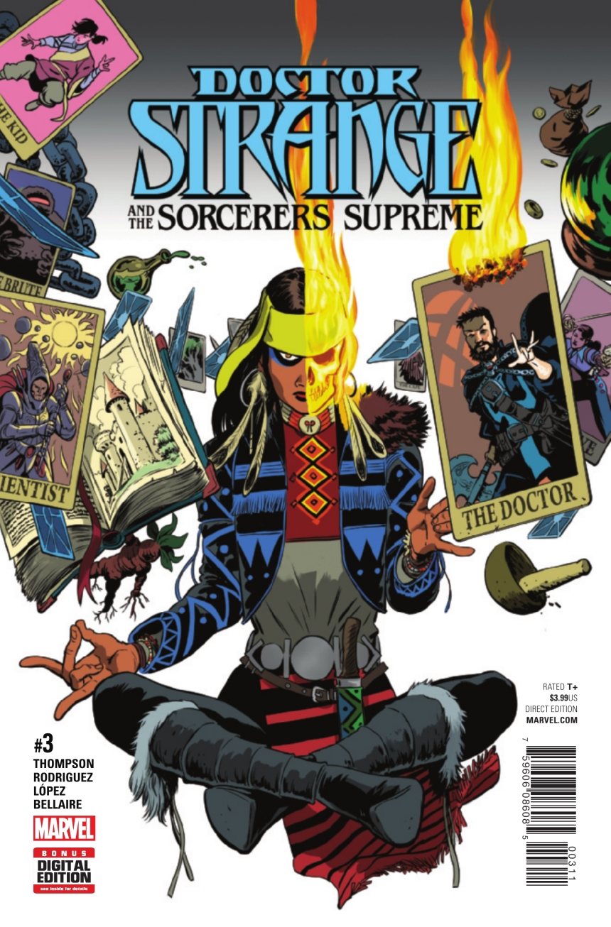 doctor_strange_and_the_sorcerers_su