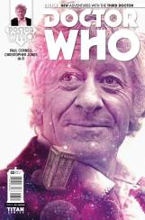 doctor_who_3d_03_cover_b_will_brooks