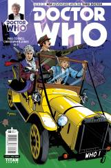 doctor_who_3d_03_cover_c_kelly_yates
