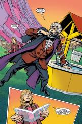 doctorwho3d3_preview-page-1
