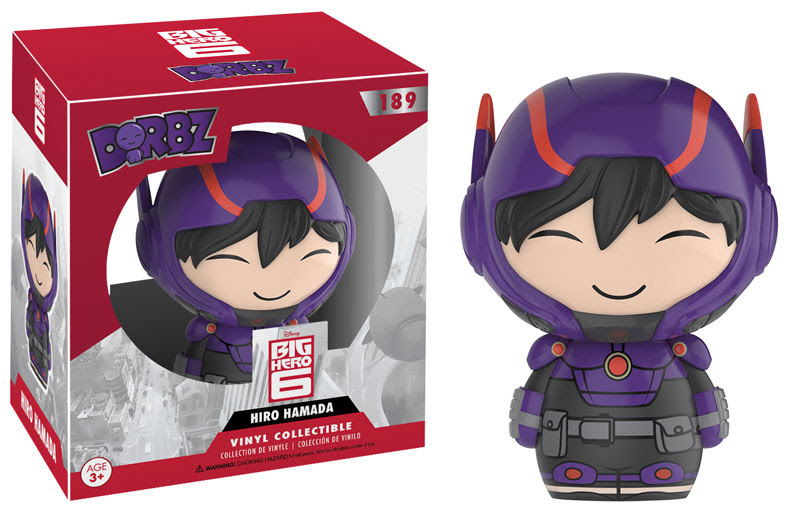 dorbz-big-hero-6-2