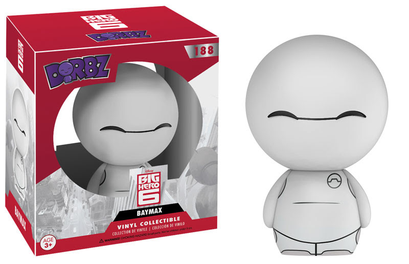 dorbz-big-hero-6-3
