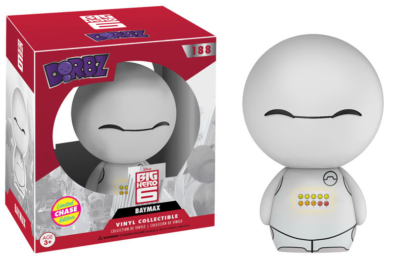 dorbz-big-hero-6-4