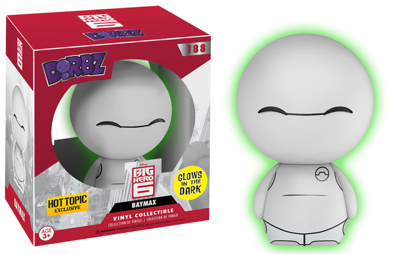 dorbz-big-hero-6-5