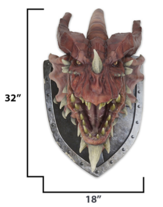 dungeons-dragons-red-dragon-trophy-plaque-1