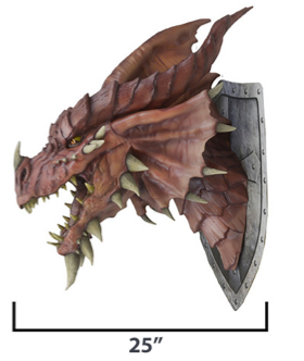 dungeons-dragons-red-dragon-trophy-plaque-2