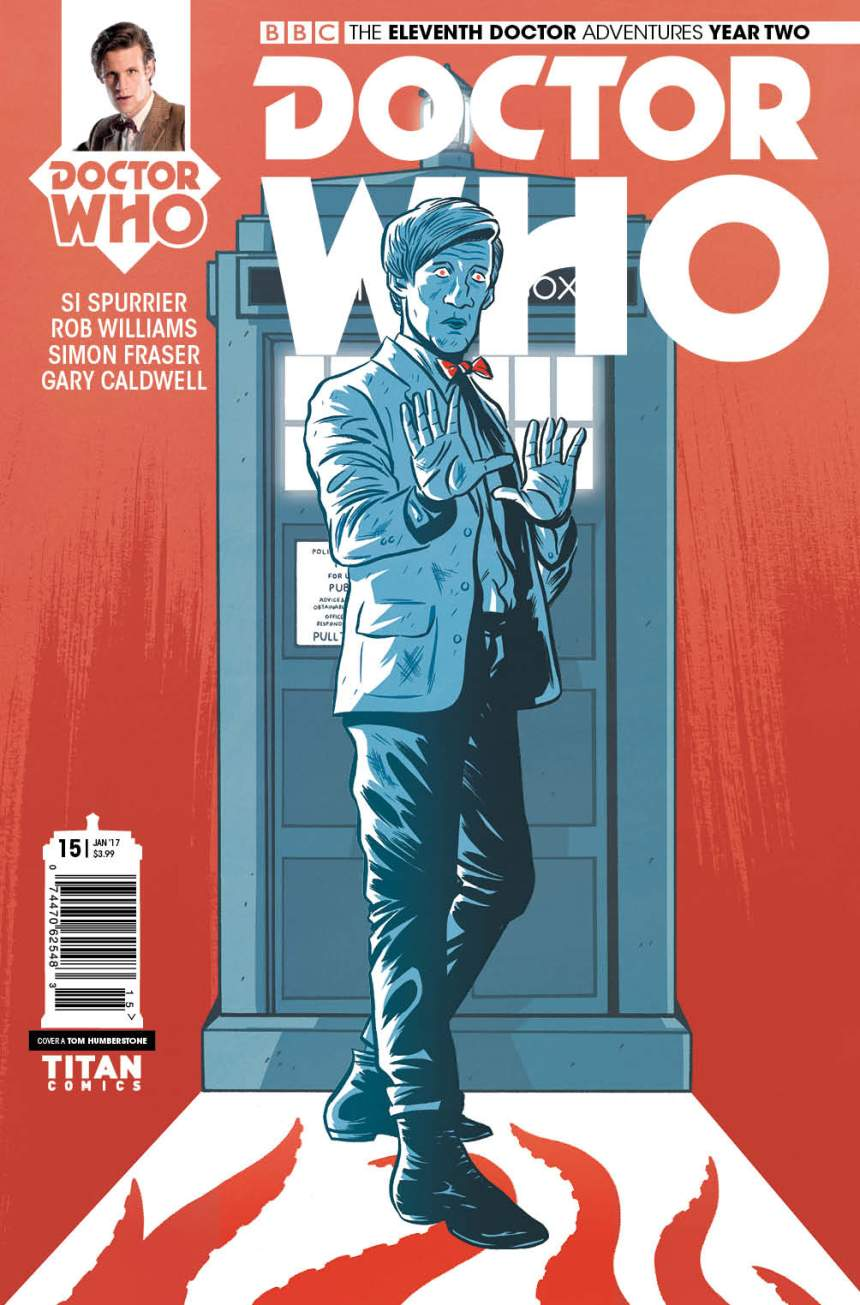 dw_11d_2_15_cover_a_tom_humberstone