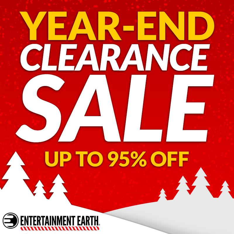 ee-year-end-sale