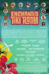 enchanted_tiki_room__3-1