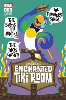 enchanted_tiki_room__3-6