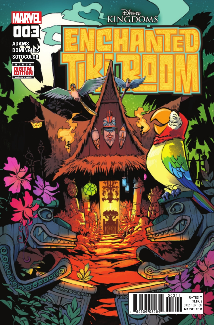 enchanted_tiki_room__3
