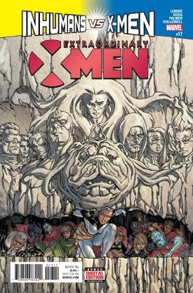 extraordinary-x-men-17