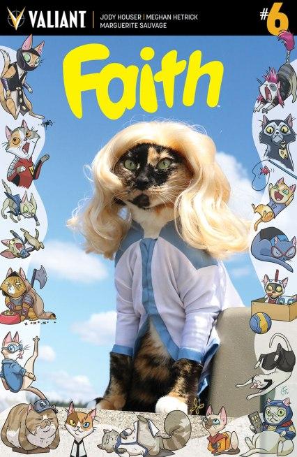 faith_006_cat-cosplay-cover