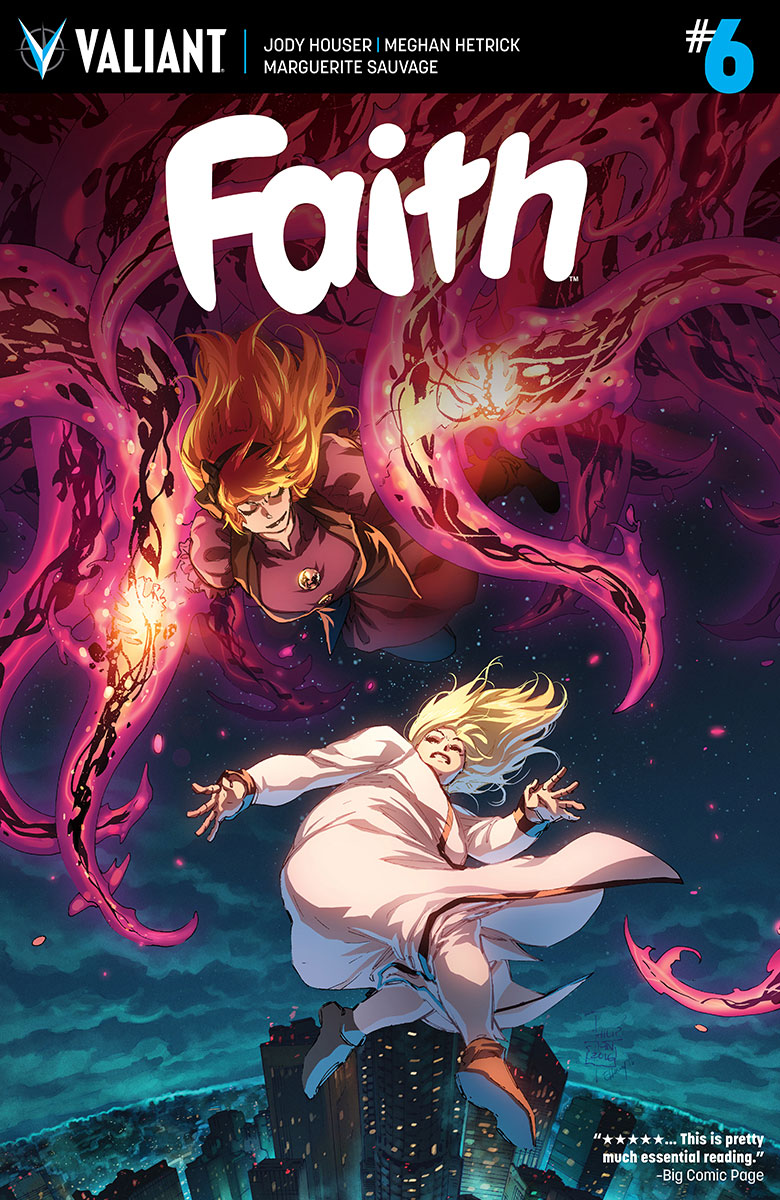 faith_006_cover-a_tan