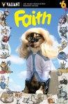 faith_006_cover-cat-cosplay