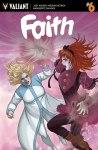 faith_006_variant_doran