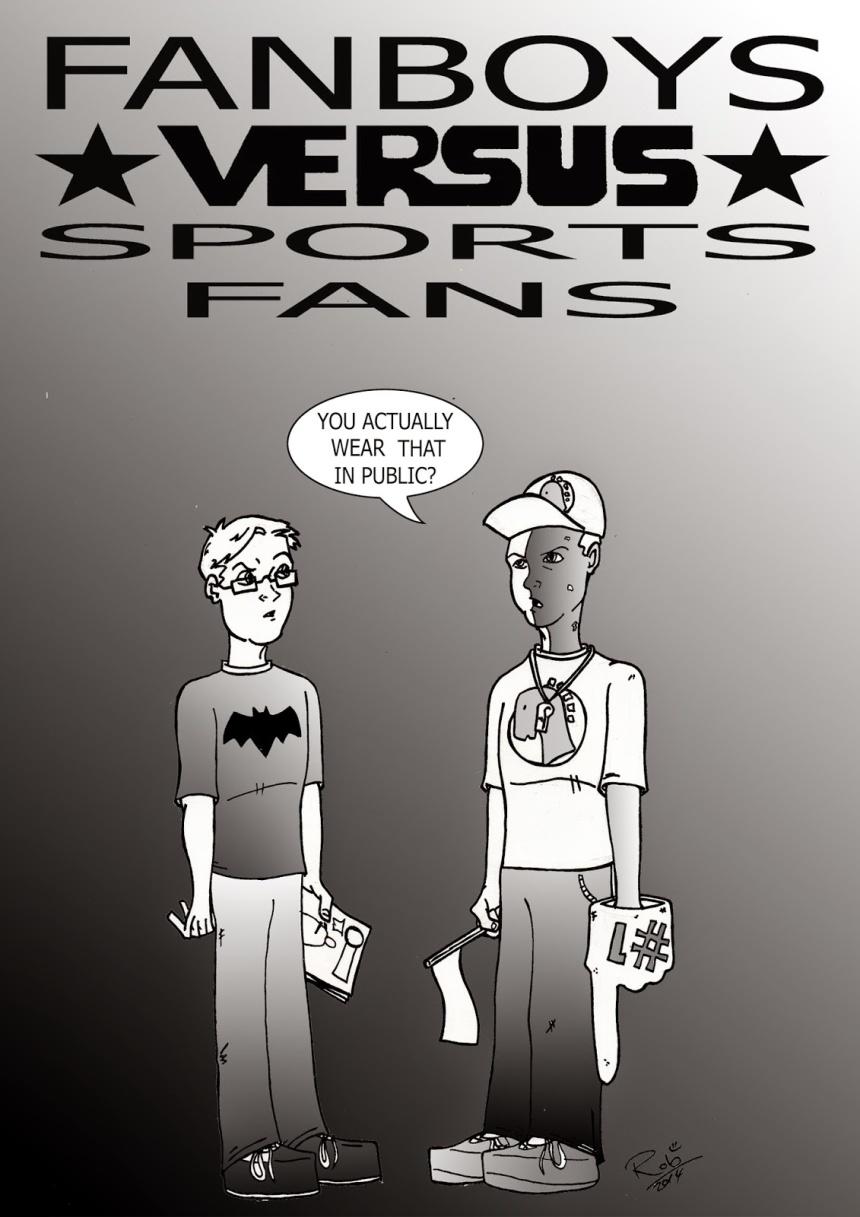 fanboysvssportsfans.jpg