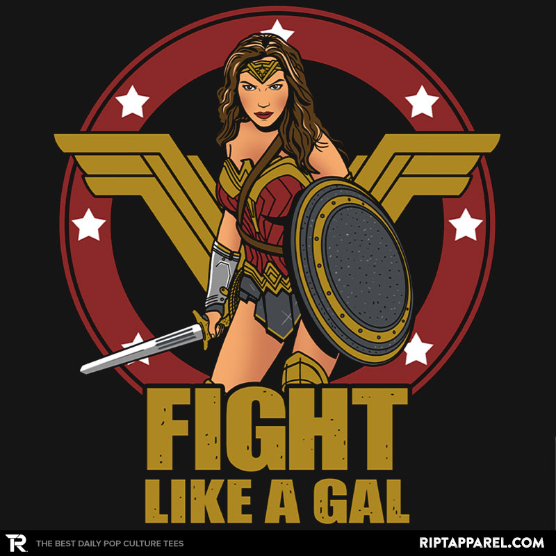 fight-like-a-gal